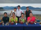満天、青空レストランに9月24日、太刀魚料理が紹介されます。